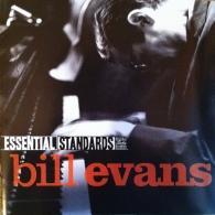 Bill Evans (Билл Эванс): Essential Standards