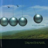 Dream Theater (Дрим Театр): Octavarium