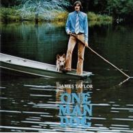 James Taylor (Джеймс Тейлор): One Man Dog