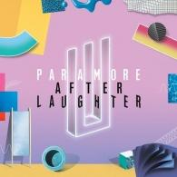Paramore (Параморе): After Laughter