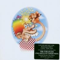 Grateful Dead: Europe '72