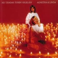 Agnetha Fältskog (АгнетаФэльтског): Nu tandas tusen juleljus