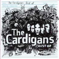 The Cardigans (Кардиганз): Best Of