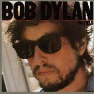 Bob Dylan (Боб Дилан): Infidels