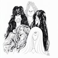 Aerosmith (Аэросмит): Draw The Line