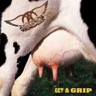 Aerosmith (Аэросмит): Get A Grip