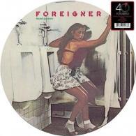 Foreigner (Форейне): Head Games