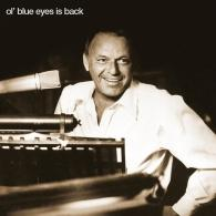 Frank Sinatra (Фрэнк Синатра): Ol' Blue Eyes Is Back