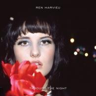 Ren Harvieu: Through The Night