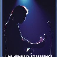 Jimi Hendrix (Джими Хендрикс): Jimi Hendrix Experience: Electric Church