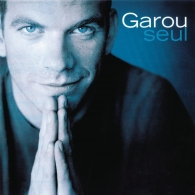 Garou (Гару): Seul (20Th Anniversary)