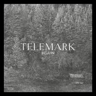 Ihsahn (Исан): Telemark