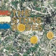 The Stone Roses (Зе Стоне Росес): The Stone Roses