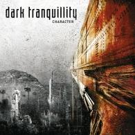 Dark Tranquillity (Дарк Транквилити): Character
