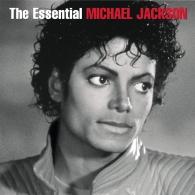 Michael Jackson (Майкл Джексон): The Essential Michael Jackson