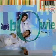 David Bowie (Дэвид Боуи): Hours