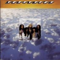 Aerosmith (Аэросмит): Aerosmith