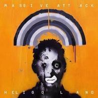 Massive Attack (Массив Атак): Heligoland