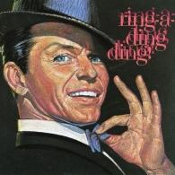 Frank Sinatra (Фрэнк Синатра): Ring-A-Ding-Ding