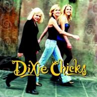 Dixie Chicks (Дикси Чикс): Wide Open Spaces