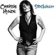 Chrissie Hynde: Stockholm