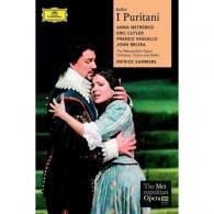 Анна Нетребко: Bellini: I Puritani
