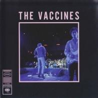 The Vaccines: Live From London, England
