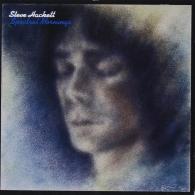 Steve Hackett (Стив Хэкетт): Spectral Mornings