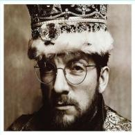Elvis Costello (Элвис Костелло): The Costello Show: King Of America