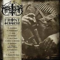 Marduk (Мардук): Frontschwein