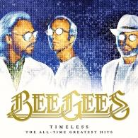 Bee Gees (Барри Гибб): Timeless: The All-Time Greatest Hits