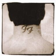Foo Fighters (Фоо Фигтерс): There Is Nothing Left To Lose