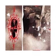 Cypress Hill (Сайпресс Хилл): Cypress Hill