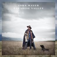John Mayer (Джон Майер): Paradise Valley