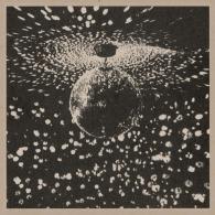 Neil Young (Нил Янг): Mirror Ball
