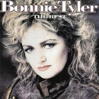 Bonnie Tyler (Бонни Тайлер): Definitive Collection