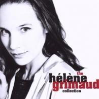 Helene Grimaud (Элен Гримо): Helene Grimaud Collection