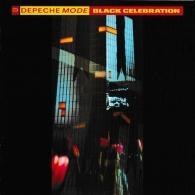 Depeche Mode (Депеш Мод): Black Celebration