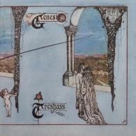 Genesis (Дженесис): Trespass