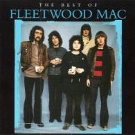 Fleetwood Mac: The Best Of Fleetwood Mac