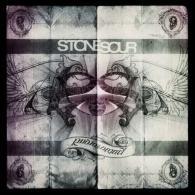 Stone Sour (Стоун Соур): Audio Secrecy