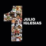 Julio Iglesias (Хулио Иглесиас): One - Greatest Hits