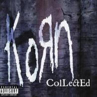 Korn (Корн): Collected