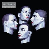 Kraftwerk (Крафтверк): Techno Pop
