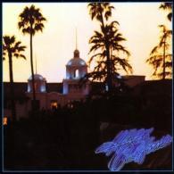 Eagles (Иглс, Иглз): Hotel California