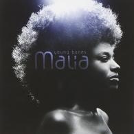 Malia (Малия): Young Bones