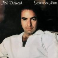 Neil Diamond (Нил Даймонд): September Morn