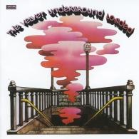 Velvet Underground (Вельвет Андеграунд): Loaded: Reloaded 45th Anniversary Edition