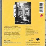 The Rolling Stones (Роллинг Стоунз): Stones In Exile