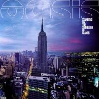 Oasis (Зе Оазис): Standing On The Shoulders Of Giants